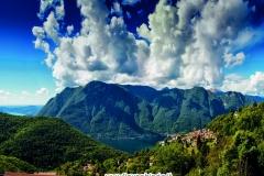 Panoramica_bellavista-2