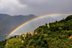 arcobaleno_medium_web