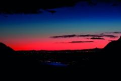 tramonto_DSC_9312